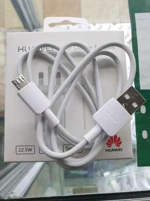Huawei Charger Original image 9