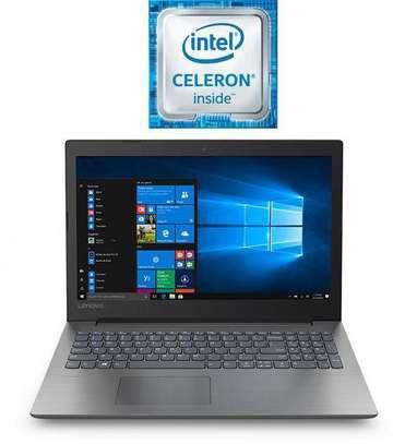 """Lenovo ideapad 330 15.6"""" Celeron image 1"""