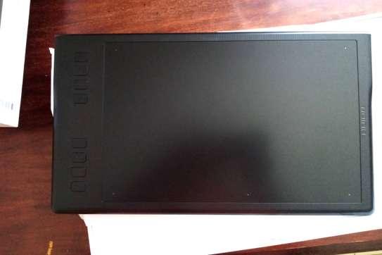 Huion Inspiroy Q11K V2 Pen Tablet (Sale!) image 3