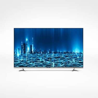 32 inch skyworth digital TV image 1