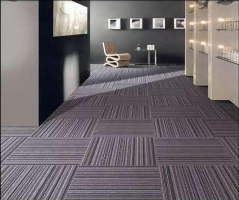 Wall to wall carpets - new image 9