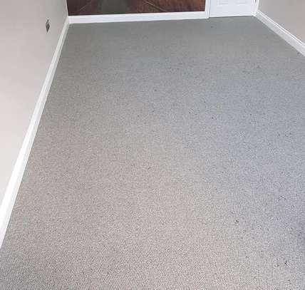 THICK BRAIDED WALL TO WALL CARPETS image 6