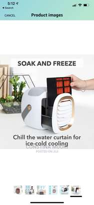 Air Conditioner image 5