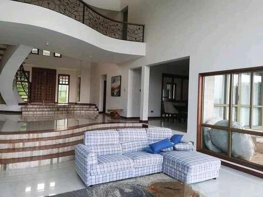 4 bedroom furnished mansion location vipingo kilifi county image 5