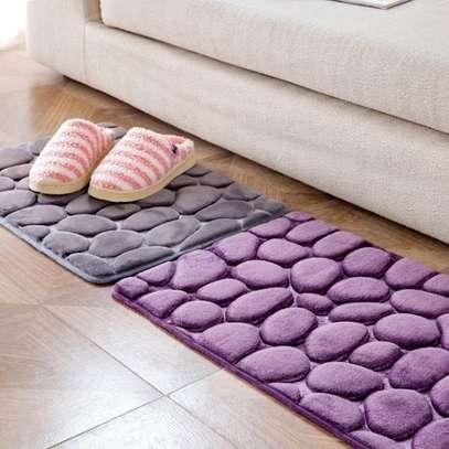 Doorstep mats/bedside mat image 2