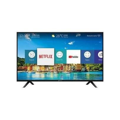 LG LED Smart TV 32 Inch LM630B Series HD HDR-NEW image 1
