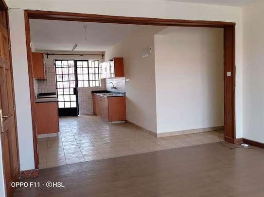 3 bedroom apartment for sale in Dagoretti Corner image 11