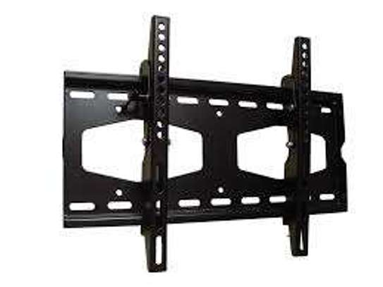 TV Wall Brackets & Ceiling Mounts