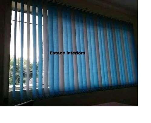 office blinds/Nairobi image 4