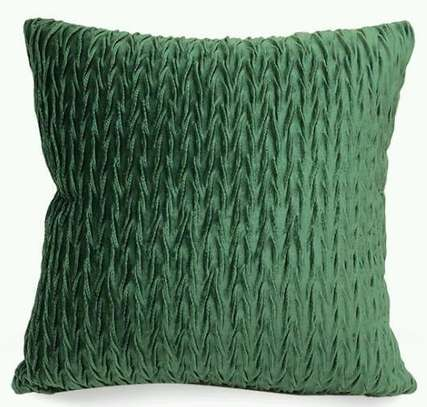 pillow image 10