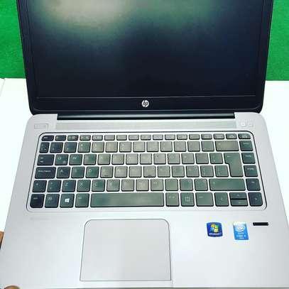 HP ELITEBOOK FOLIO 1040 G2 image 5