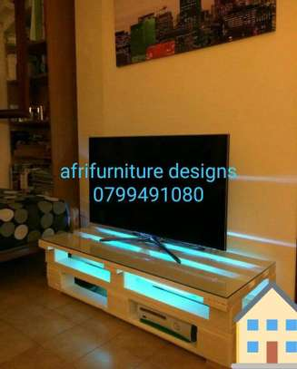 furniture tv stand image 6