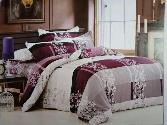 Pure Cotton Duvets image 4