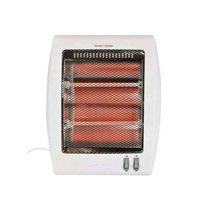 Quartz heater image 1