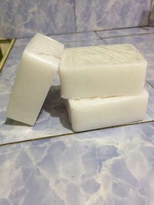 Rice soap image 4
