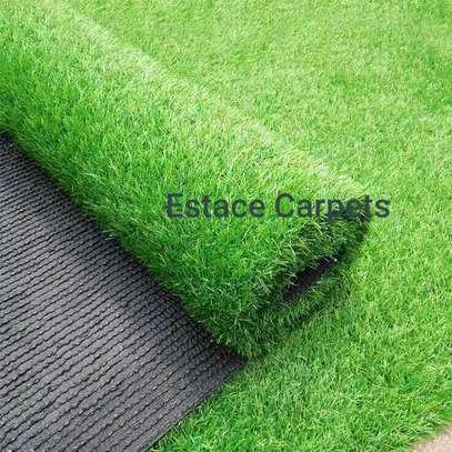 Artificial grass carpet image 1