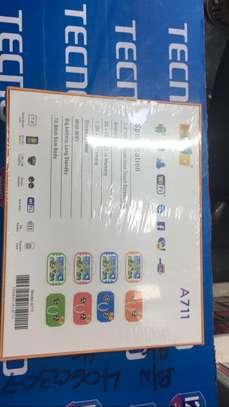 No sim tablets for kids image 2