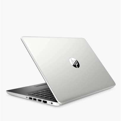 HP EliteBook Folio 1040 G2 Core i5 8GB RAM 256GB 14 Laptop image 2