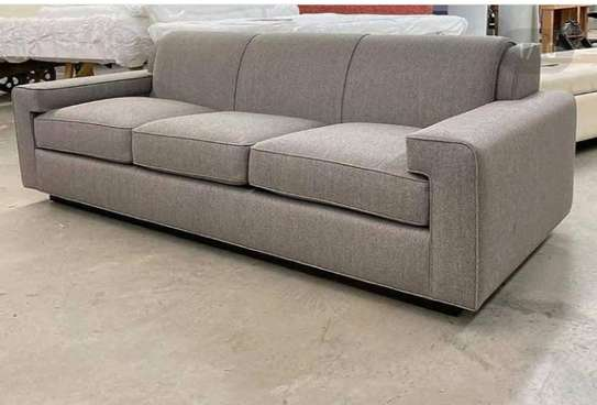 5-Seater Sofa set image 1