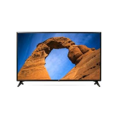 LG 43 inch 43LK5730V Digital Smart Television image 1