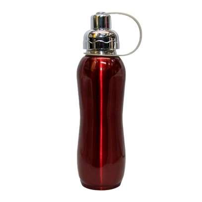 Mama flask