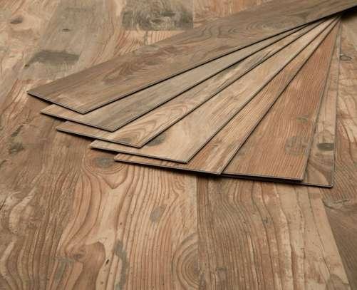 flooring laminate image 1