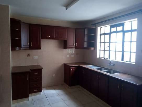 Westlands Area - Flat & Apartment image 10