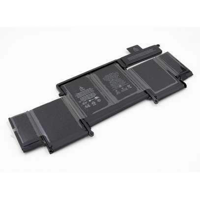 """Apple MacBook Pro 13"""" Retina A1502 2013 - Replacement Battery A1493 image 3"""