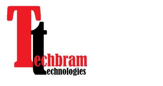 TECHBRAM TECHNOLOGIES image 1