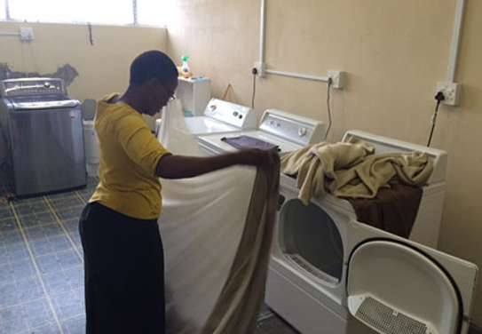 Need A Reliable Nanny or House help? Call Now & Get A Trained Domestic Worker.Call Now. image 2