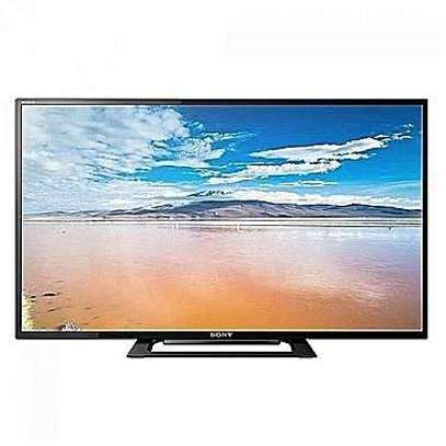 Sony 32 Inch Smart and Digital Tv image 1
