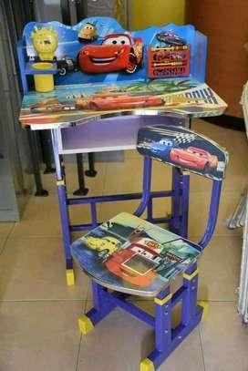 Kid Study Table image 3