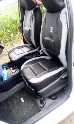 Prium Car Seat Covers image 4