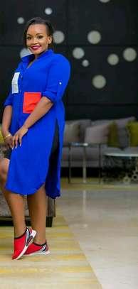 Top dress_fancy image 2