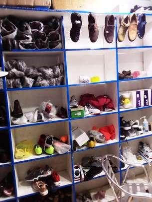 Shop for sale. image 3