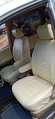 New Car Seat Covers image 12