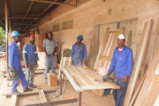 Hire Best Carpenter & Carpentry Repairs,Furniture Building & Repair Services .Get A Free Quote Today. image 8