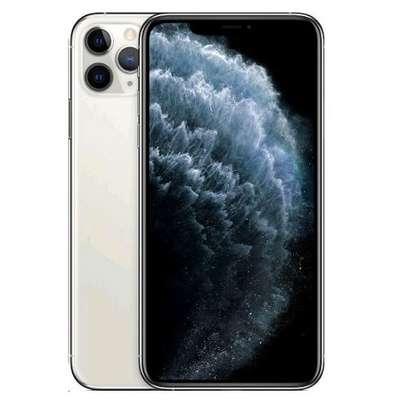 i phone 11 pro max 64GB image 2