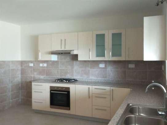 Westlands Area - Flat & Apartment, Flat & Apartment image 6