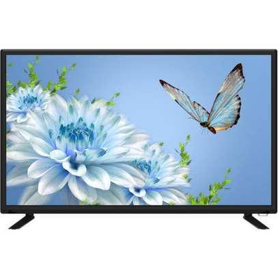 Tcl 24 inch led digital TV image 1