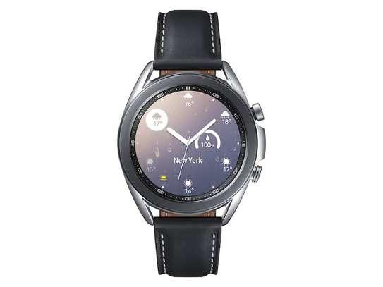Samsung Watch 3 (41mm) image 2