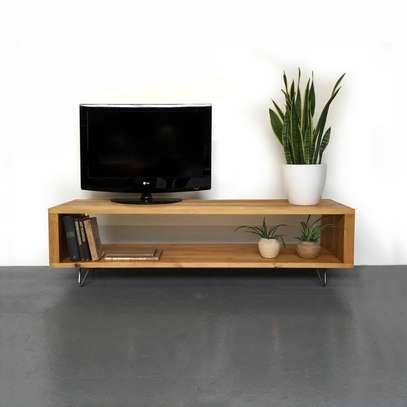 furniture tv stand image 8