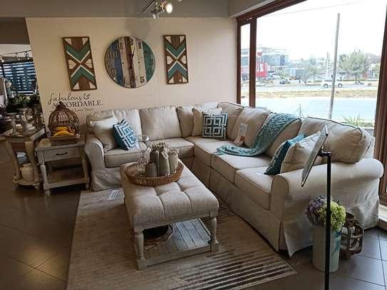 Fairdeal Furniture image 1