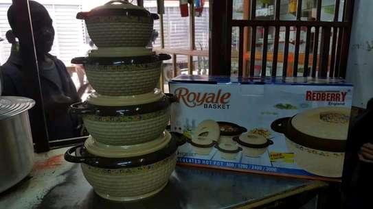 royale dishes image 1