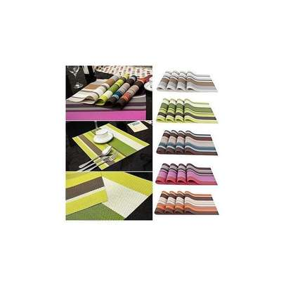 table mat image 2