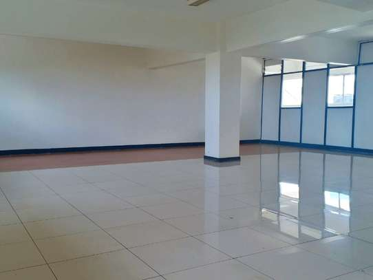 Mombasa Road - Commercial Property image 5