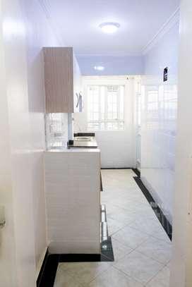1 bedroom apartment for rent in Ruiru image 9