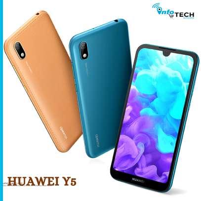 Huawei Y5 2GB/16GB image 1