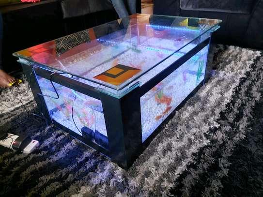 table aquarium image 1