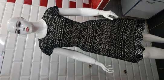 Donna Ricco Dress image 1